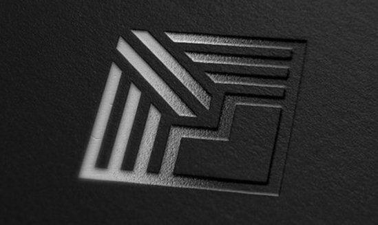 Gareth Bale New Logo 2015