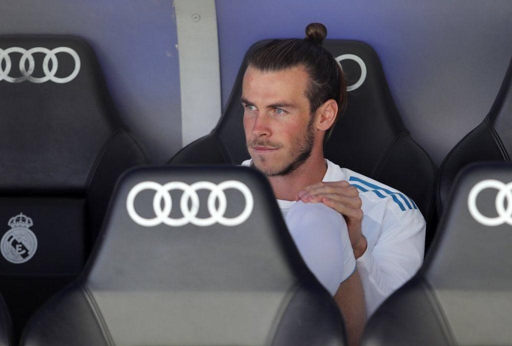 Bale Levante